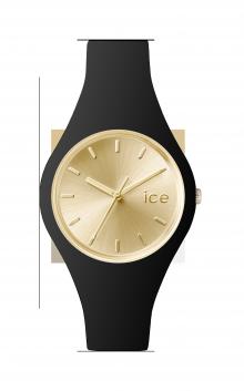 01.ICE.CC.BGD.S.S.15
