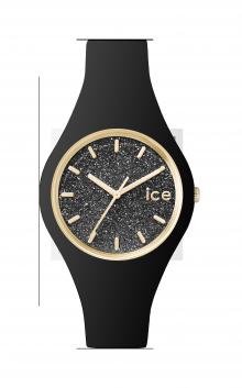 01.ICE.GT.BBK.S.S.15