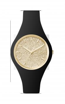 02.ICE.GT.BGD.S.S.15