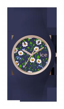 ICE.FL.DAI.U.S.15