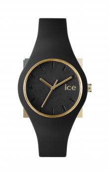 ICE.GL.BK.S.S.14