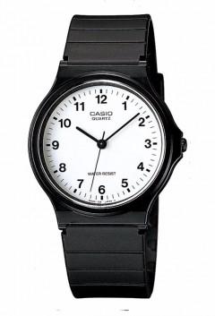 CASIO UNISEX CLASSIC WATCH