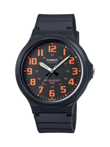 CASIO UNISEX CORE WATCH