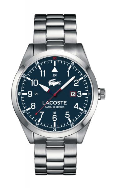 Men's Lacoste Montreal Watch (2010783)