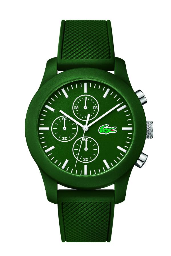 Lacoste - женские часы Оригинальная продукция!