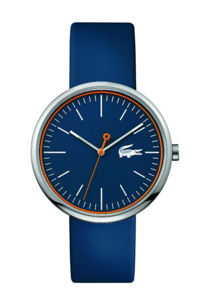 Men's Lacoste Orbital Watch (2010863)