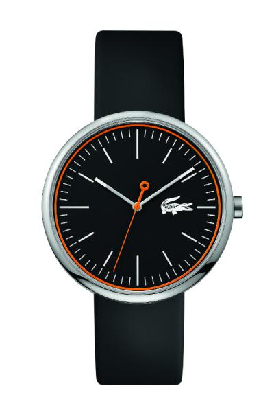 Men's Lacoste Orbital Watch (2010865)
