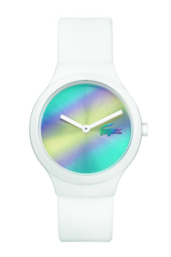 Мужские часы LACOSTE - watch2menet