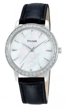 Women's dress watch from Pulsar