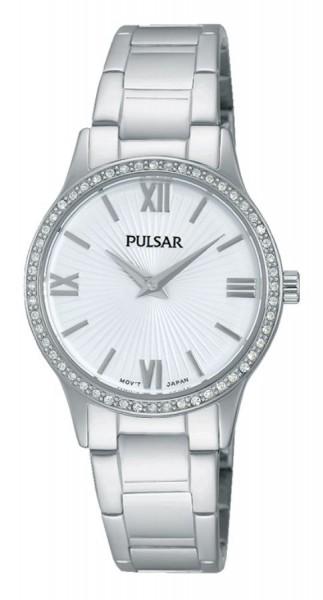 PULSAR LADIES' WATCH