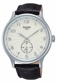 Men's dress watch from Pulsar
