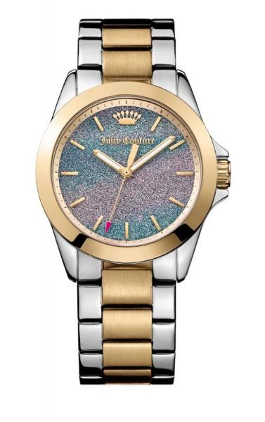 Ladies' Juicy Couture Malibu Watch