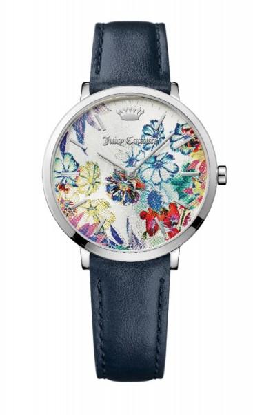Ladies' Juicy Couture La Ultra Slim Watch