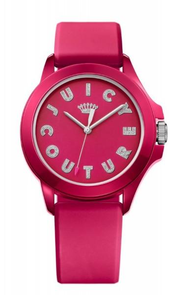 Ladies' Juicy Couture Fergie Watch