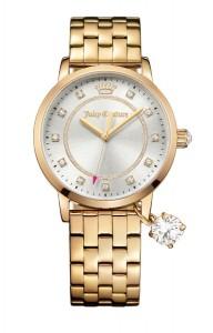Ladies' Juicy Couture Socialite Watch