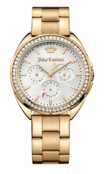 Ladies' Juicy Couture Capri Watch