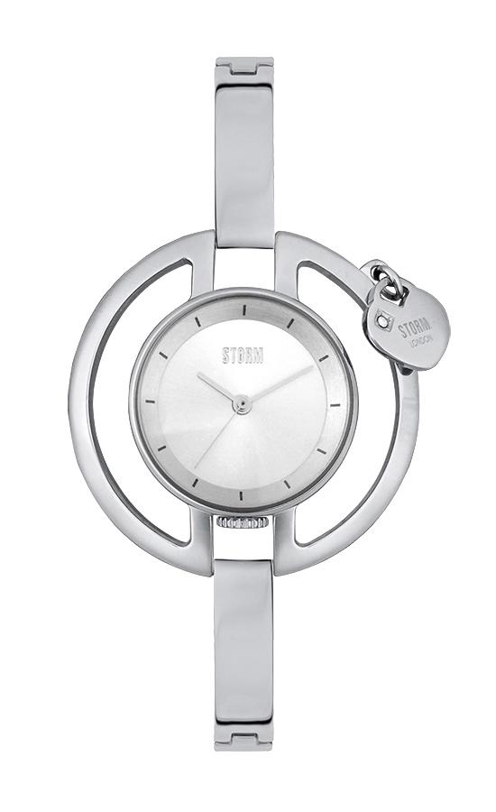 Женские наручные золотые часы, все цены, фото часов
