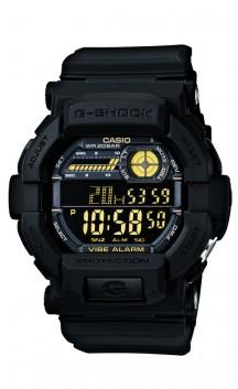 gd-350-1ber