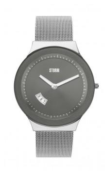 sotec-grey