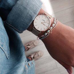 CL18112 - wrist