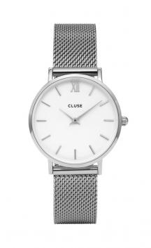 CL30009