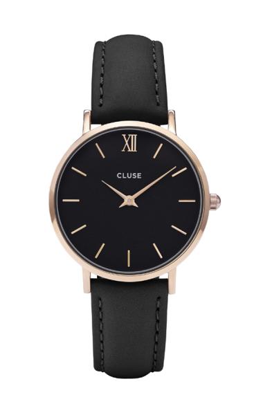 CL30022