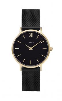 CL30026