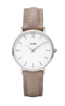 CL30044