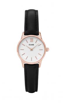 CL50008