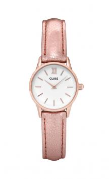 CL50020