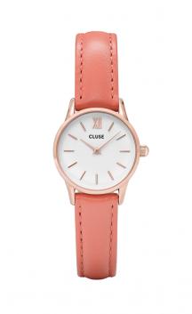 CL50025