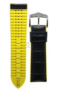 Andy Black N Yellow B