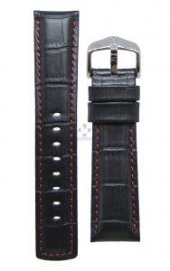 Grand Duke Black and Red F