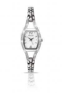 Sekonda Ladies' Bracelet Dress Watch