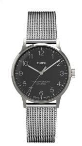TW2R71500
